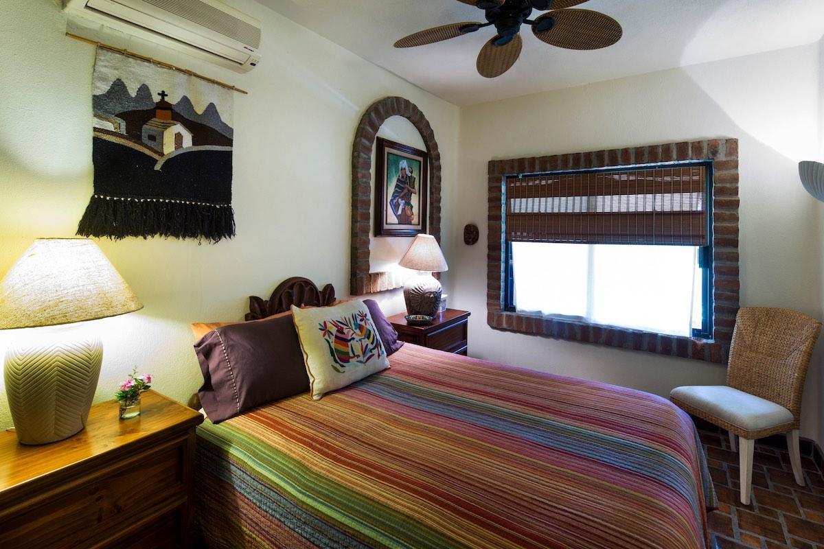 Luxury real estate Casa Sueño