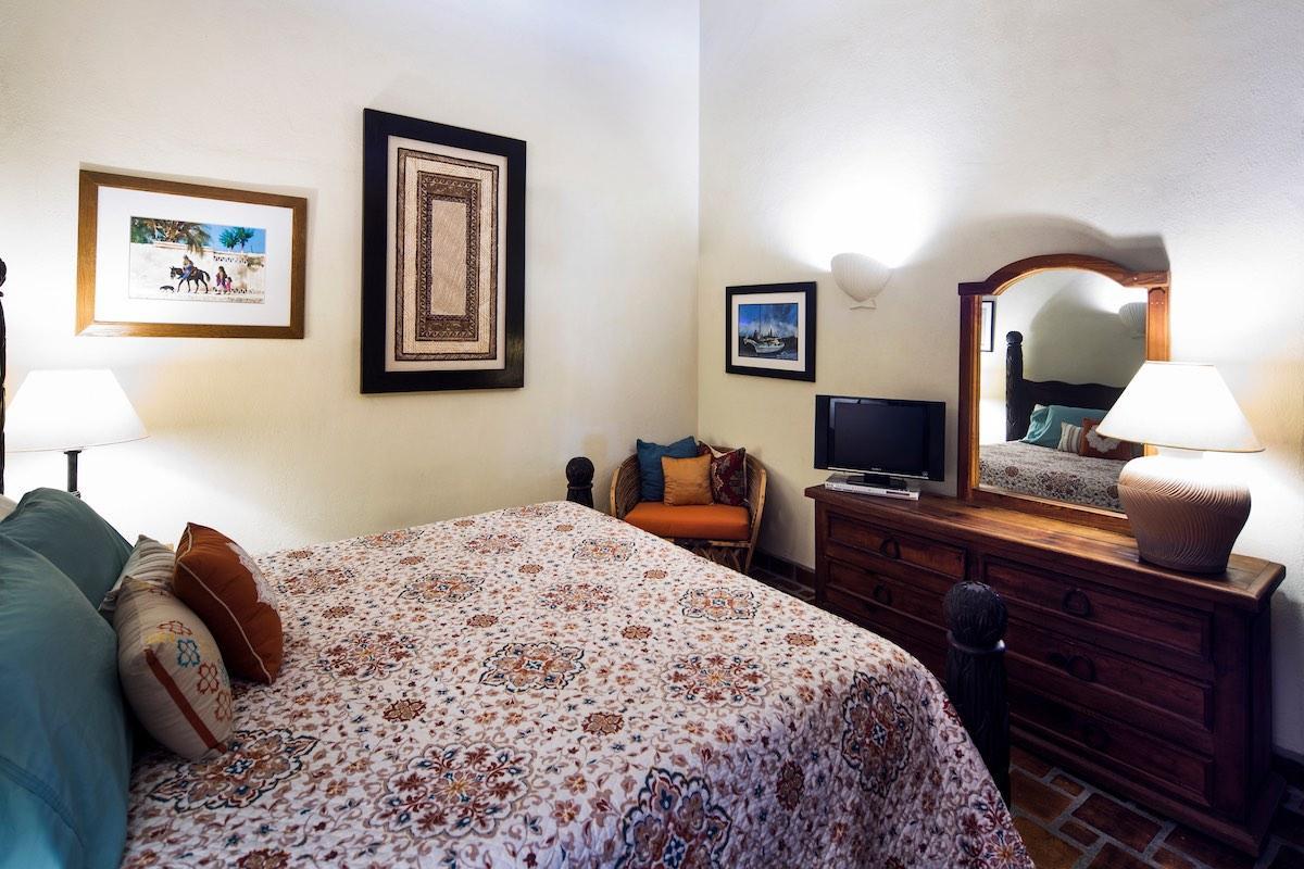 Casa Sueño luxury real estate