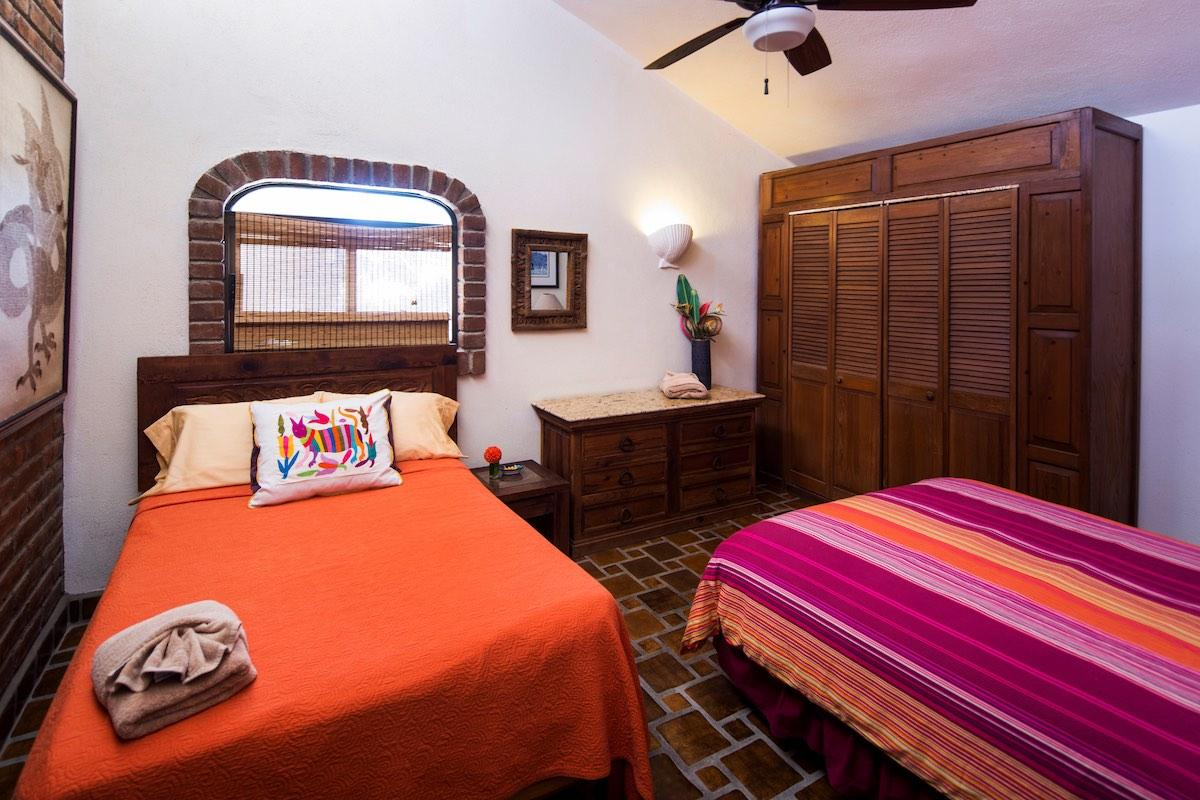 Luxury properties Casa Sueño