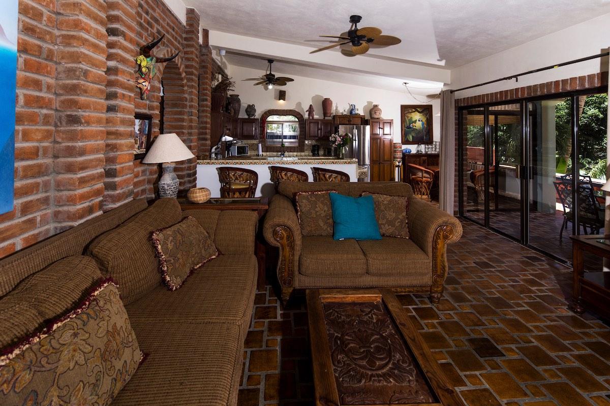 Casa Sueño luxury properties