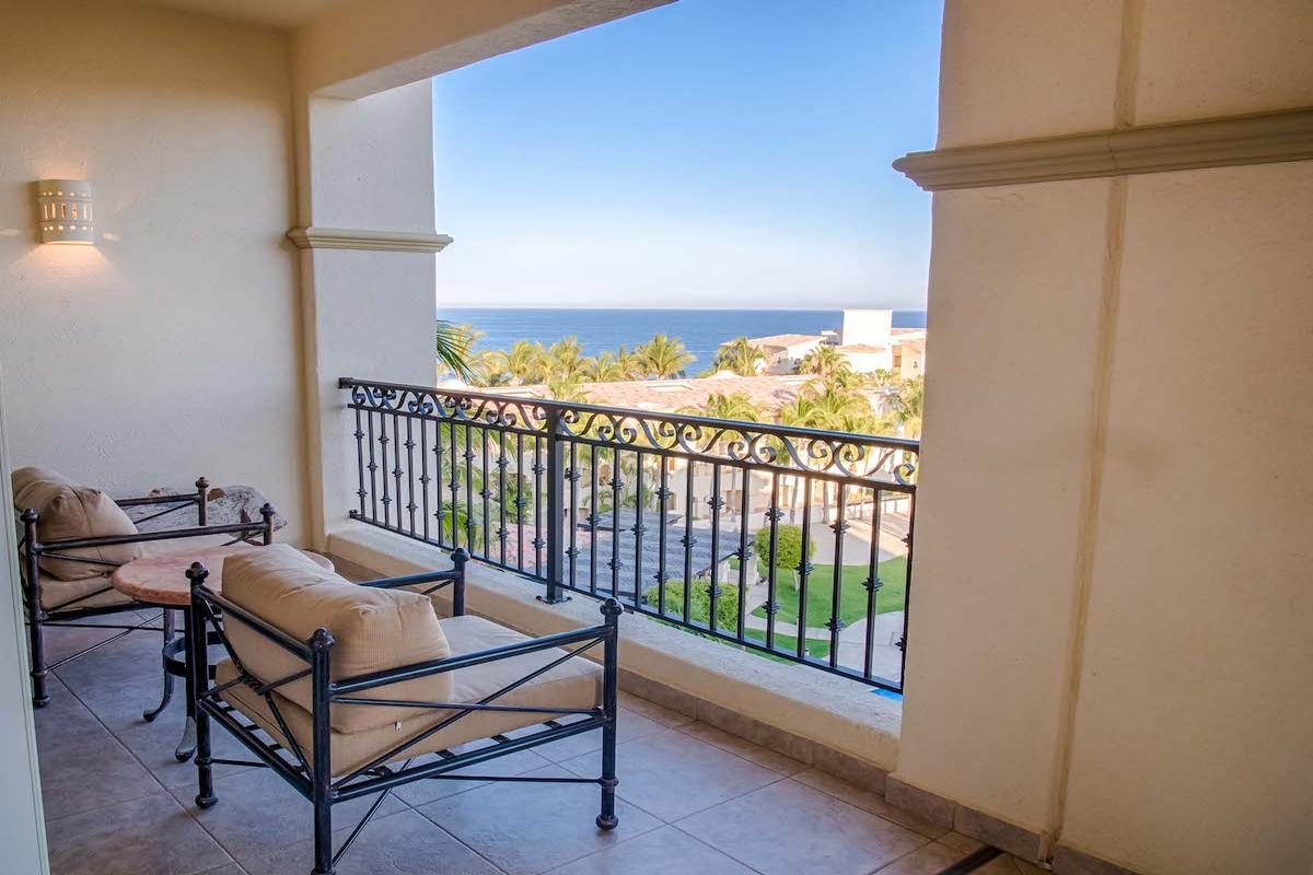 penthouse style beachfront condo luxury real estate