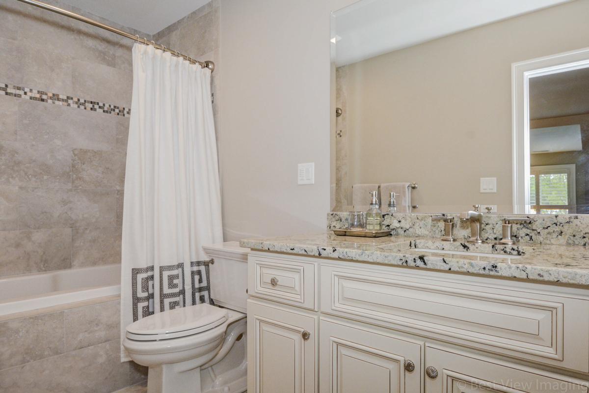 24 MuirfielD circle, #24 luxury real estate