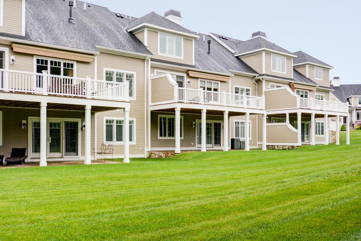 Luxury homes in 24 MuirfielD circle, #24