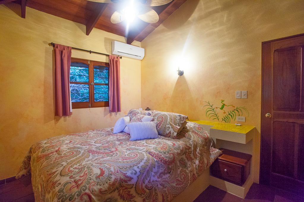 Luxury homes in Casa Pachanga