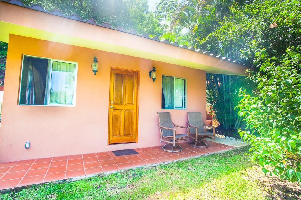 Mansions Casa Pachanga