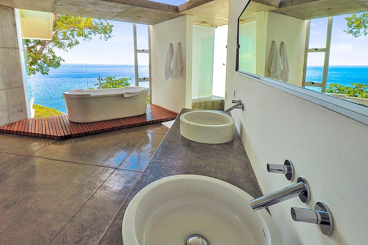 Luxury properties Casa Ron Ron
