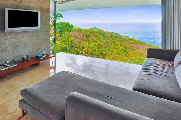 Casa Ron Ron luxury homes