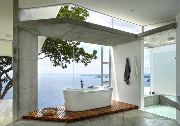 Casa Ron Ron luxury real estate