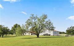 Luxury properties Southern Cross Ranch