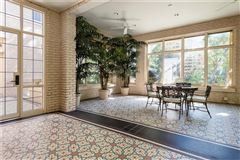 Mansions A rare opportunity in Old Highland Park
