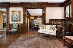 Luxury homes in A rare opportunity in Old Highland Park