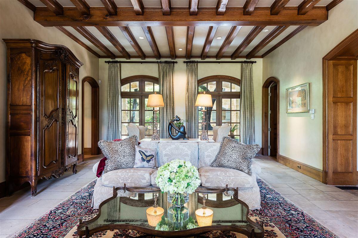 majestic highland park estate luxury properties