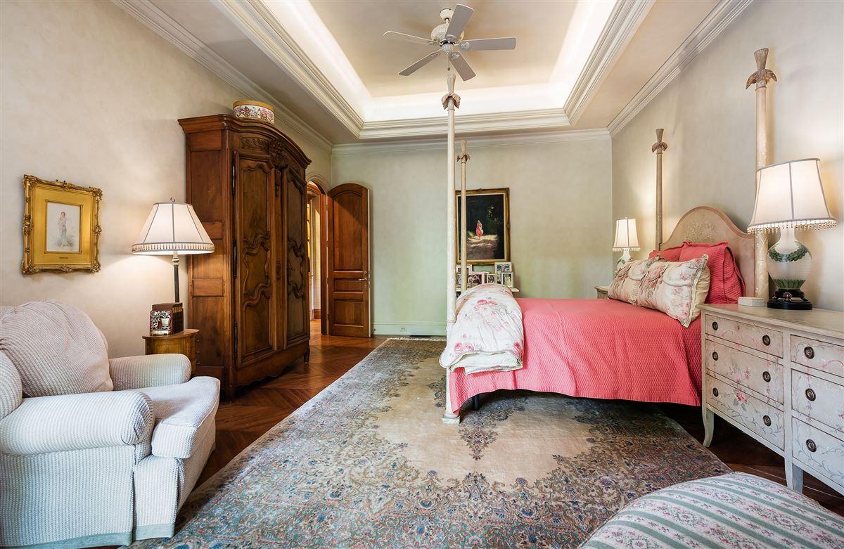 Luxury homes majestic highland park estate