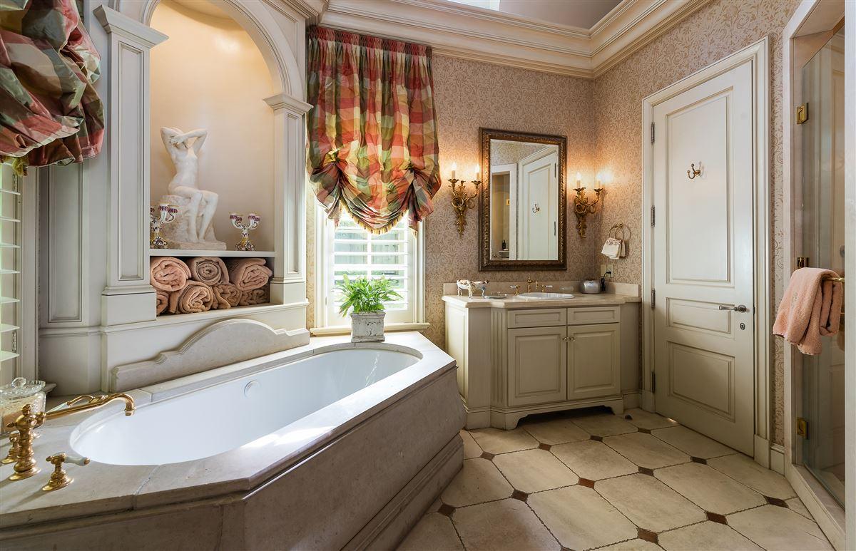 majestic highland park estate luxury real estate