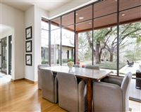 Luxury properties modern-day design in a splendid environment