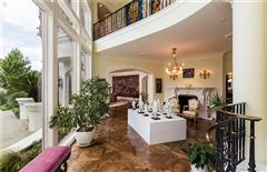 most distinguished architectural home luxury homes
