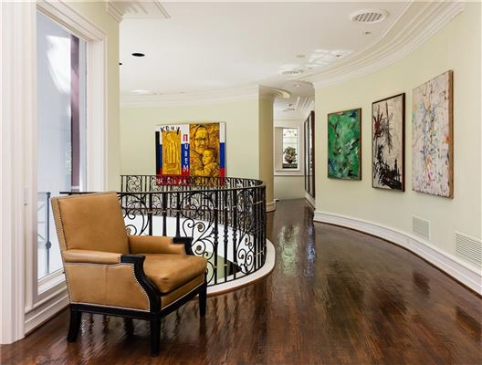 Luxury real estate most distinguished architectural home