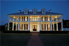 Luxury homes in Stately Manor Home