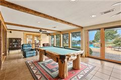 Southern Cross Ranch luxury properties