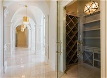 Luxury homes grand and immaculate luxury residence