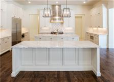 Luxury homes in grand and immaculate luxury residence