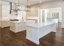 grand and immaculate luxury residence luxury homes