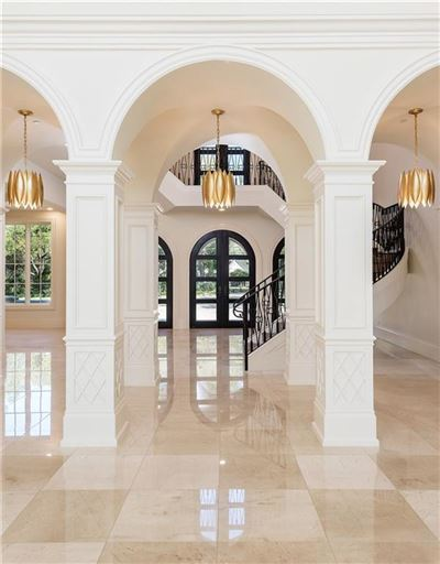 grand and immaculate luxury residence luxury real estate