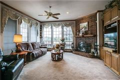 Fabulous private and scenic 12.5 acres luxury real estate