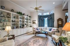 Fabulous private and scenic 12.5 acres mansions
