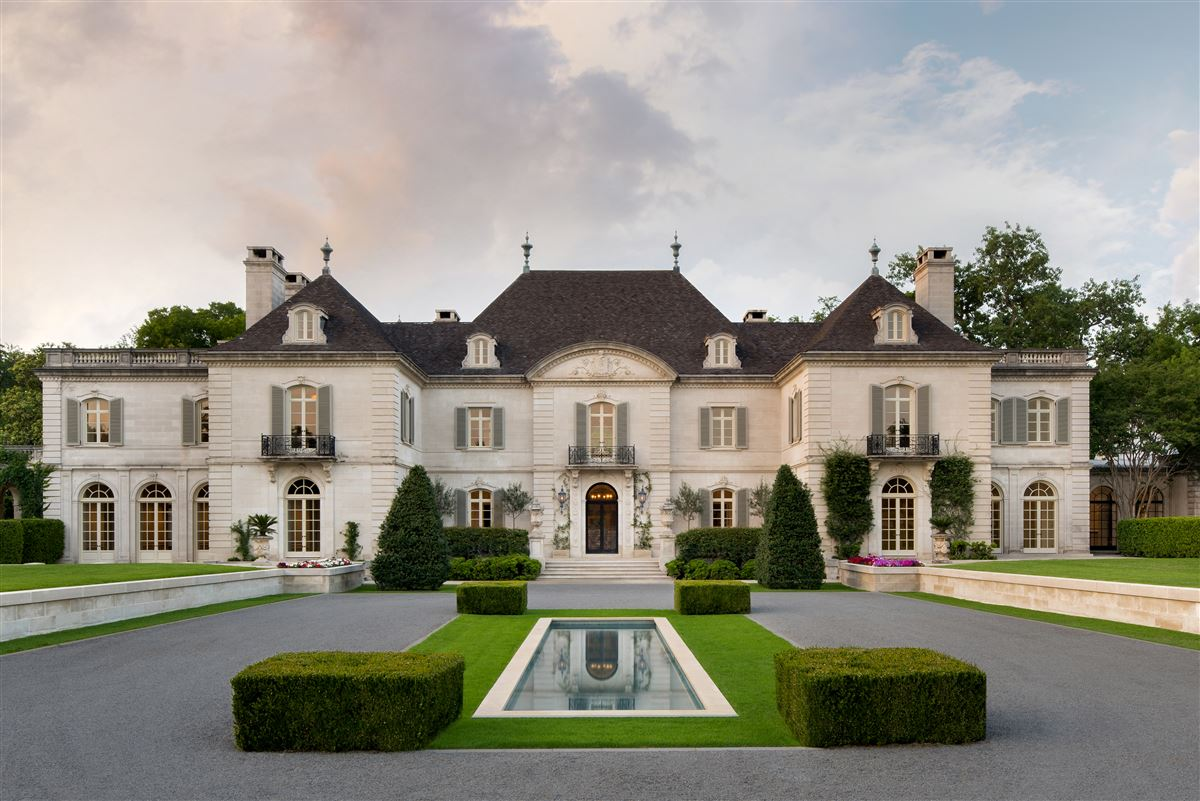 Superior Luxury Homes For Sale