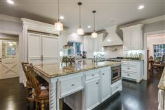 Luxury homes in  luxury farmstead estate