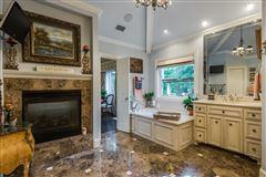 luxury farmstead estate luxury homes