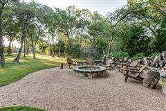 Luxury properties  luxury farmstead estate