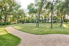 luxury farmstead estate luxury properties