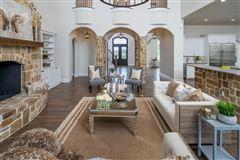 Mansions impressive new westlake estate