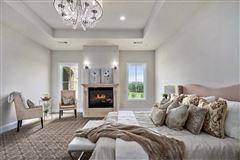 impressive new westlake estate luxury properties