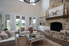 impressive new westlake estate luxury real estate
