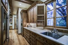 Luxury homes in exquisite home in coveted Volk Estates