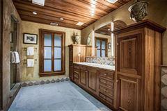 exquisite home in coveted Volk Estates luxury real estate