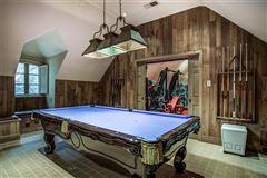 exquisite home in coveted Volk Estates mansions