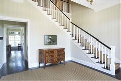 Stately Manor Home luxury properties