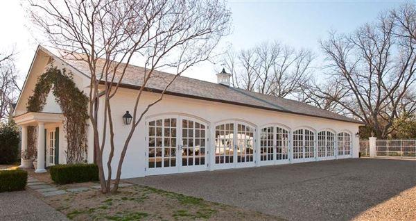 Mansions Dallas Landmark Mt Vernon on 10 premier acres