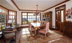 Dallas Landmark Mt Vernon on 10 premier acres luxury properties