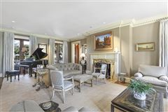 Luxury homes in Historical Neoclassical Estate