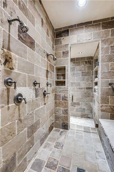 Luxury homes SANTA BARBARA CLASSIC