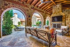 Luxury properties SANTA BARBARA CLASSIC