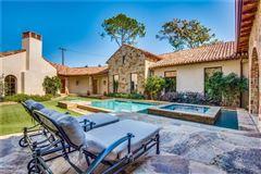 Luxury homes in SANTA BARBARA CLASSIC