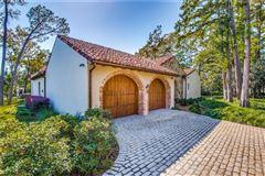 Luxury real estate SANTA BARBARA CLASSIC