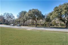 Once in a lifetime opportunity on Lakeside Drive luxury properties