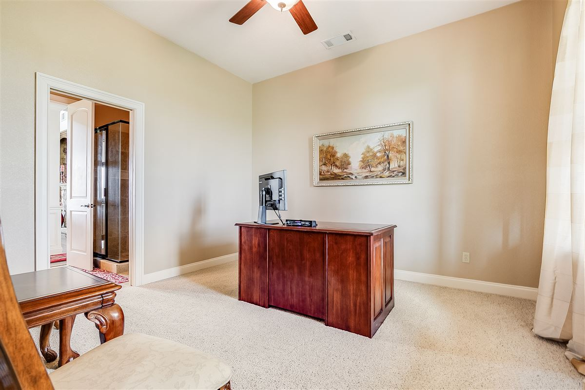 4 Wheelers For Sale Dallas Tx >> COUNTRY LIVING IN BLUE RIDGE | Texas Luxury Homes ...